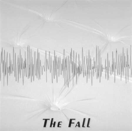 The Fall Photo series